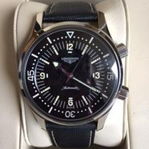 Longines Legend Diver