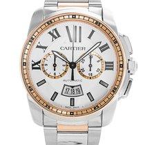 Cartier Watch Calibre de Cartier W7100042