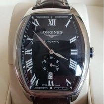 Longines Evidenza - Medium Watch Automatic L26424514
