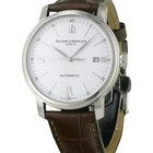 Baume & Mercier Classima Executives 39