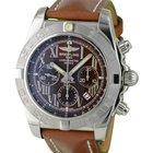 Breitling Chronomat B01-44