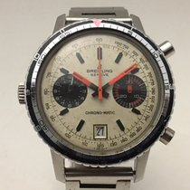 Breitling 2110 Chrono-matic