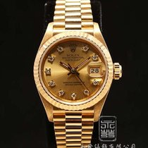 Rolex 69178G