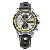 Chopard Mille Miglia GP Monaco Historique - Ref 168570-3001