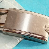 Rolex FERMOIR / CLASP 7206, 6636, 6251H