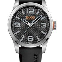 Hugo Boss ORANGE 1513350 Paris 3ATM 47mm
