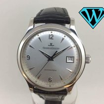 Jaeger-LeCoultre Master  Control Grande Taille