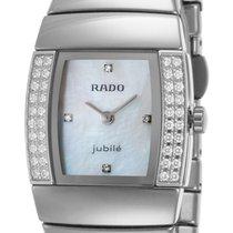 Rado Sintra Jubile Diamonds Ladies