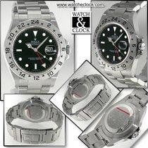 Rolex Explorer 16570