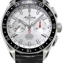 Alpina Alpiner 4 Alpiner 4 AL-860S5AQ6