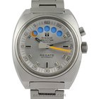 Tissot Aquastar Regate