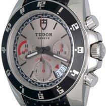 Tudor GranTour Chrono 20350N