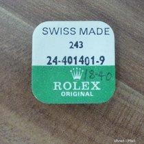 Rolex Cellini Krone 24-401-9