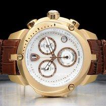 Tonino Lamborghini Shield 7700  Watch  7703