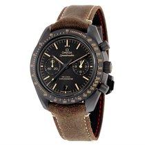 Omega Speedmaster Moonwatch 31192445101006 Watch