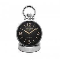 Panerai Table Clock/Tischuhr