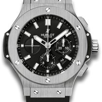 Hublot Big Bang Evolution 44 mm