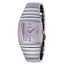Rado Women's Sintra Jubile Watch