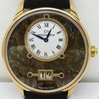 Jaquet-Droz Grande Date Bronzite Limited 88 pcs - J016933279