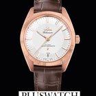 Omega Globemaster Omega Co-Axial Master Chronometer 39mm