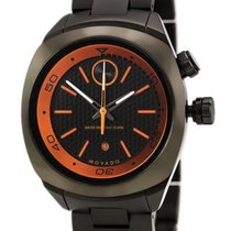 Movado Bold Men's Watch 3600213