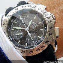 Omega Original Omega Speedmaster Automatic Chronograph...