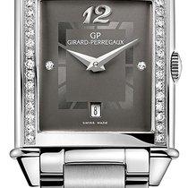 Girard Perregaux Vintage 1945 Lady 25860d11a221-11a