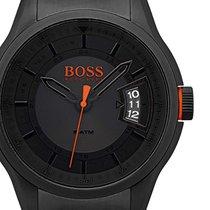 Hugo Boss Orange 1550005 Hong-Kong Herren 48mm 5ATM