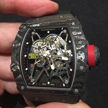 Richard Mille RM 035-01
