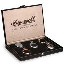 Ingersoll -Set 5 St. im Sammler Etui