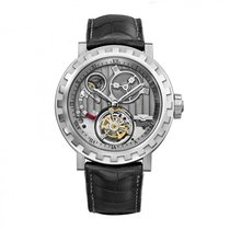 Dewitt AC.8002.22.M955 Academia Tourbillon Differentiel Phantom