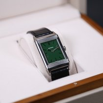 Jaeger-LeCoultre Grande Reverso Ultra Thin 1931 Special London...