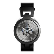 Bovet Cambiano Chronograph