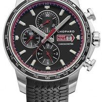 Chopard Mille Miglia GTS Chronograph 168571-3001
