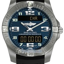 Breitling Aerospace Evo e7936310/c869-1pro3t