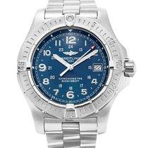 ブライトリング (Breitling) Watch Colt Quartz A74380