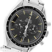 Omega Speedmaster Professional 42mm Chronograph Watch 145.012