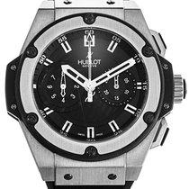 Hublot Watch King Power 715.ZX.1127.RX