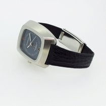 Omega Constellation Electroquartz f8192Hz  Beta21