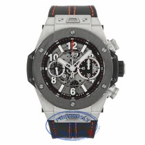 Hublot 411.NM.1170.RX