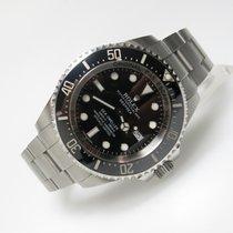 Rolex Submariner No Date - Stahl - Ref.114060  - (LC100)
