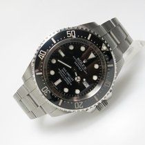 Rolex Deepsea - ref.116660