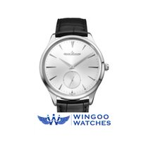 Jaeger-LeCoultre - MASTER ULTRA THIN Ref. 1278420/Q1278420