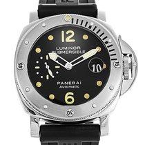파네라이 (Panerai) Watch Luminor Submersible PAM00024