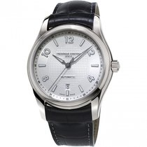 Frederique Constant Men's FC-350RMS5B6 Runabout Limited...