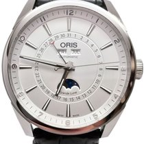 Oris Artix Complication 01.915.7643.4051