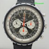 Breitling Navitimer Chronograph Vintage 816-72 -Valjoux 72