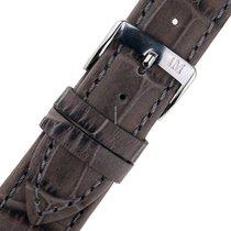 Morellato A01X2269480090CR12 graues Uhrenarmband 12mm