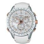 精工 (Seiko) Seiko Astron GPS Solar Limited Edition SSE021J1