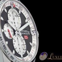 Chopard Mille Miglia GT XL Chrono 2011 | Limitiert 2011